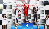 CRG_PEX-JORRIT_KZ2_podium_Sarno6388